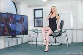 Georgie-Lyall-Office-Sex-with-Big-Tits-Boss-Georgie-Lyall-03-01-k6vicvow4v.jpg