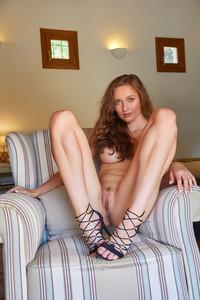 Stacy-Cruz-%E2%80%93-Glamorous-Gams-03-06-o6v2npfpeq.jpg