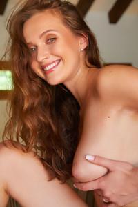 Stacy-Cruz-%E2%80%93-Glamorous-Gams-03-06-v6v2norwzg.jpg