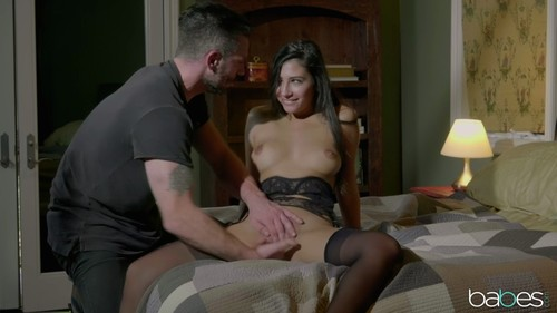 Babes 19 03 08 Gianna Dior The Sessions Part 13 XXX 1080p MP4-KTR