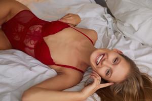 Tiffany-Tatum-%E2%80%93-Red-Lace-03-13-46vnf0g6yr.jpg