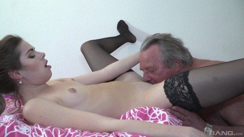 Daddys Got A New Girl XXX 1080p WEBRip MP4-VSEX