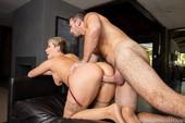 Ryan-Keely-Big-Tit-MILF-Fucks-Her-Driver-03-15-i6vqd4fuy1.jpg