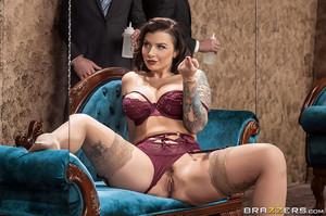 BrazzersExxtra-Ivy-Lebelle-Lounging-For-Sex-Mar-15-d6vqdveu3b.jpg