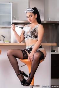Ginebra-Bellucci-Horny-Maid-Eager-to-Impress-03-16-i6vsq6sxdj.jpg