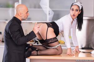 Ginebra-Bellucci-Horny-Maid-Eager-to-Impress-03-16-06vsq7nkv2.jpg