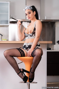 Ginebra-Bellucci-Horny-Maid-Eager-to-Impress-03-16-k6vsql7nmm.jpg