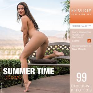 Cosmo-Summer-Time-03-20-e6vw0f4ml6.jpg