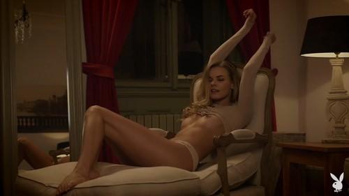 PlayboyPlus 19 03 20 Kate Jones Exquisite Allure XXX 1080p MP4-KTR
