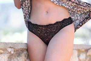 Lucretia-K-%E2%80%93-Nude-Vacation-03-20-46vwfafjox.jpg