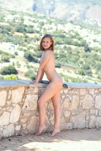 Lucretia-K-%E2%80%93-Nude-Vacation-03-20-i6vwfb1bhy.jpg