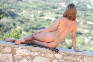 Lucretia-K-%E2%80%93-Nude-Vacation-03-20-66vwfc9flf.jpg