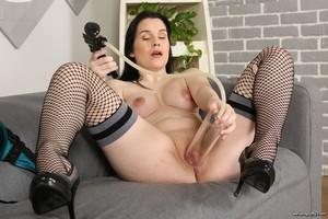 Sweet-Angelina-Big-Taco-Teasing-03-20-66vwehocyd.jpg
