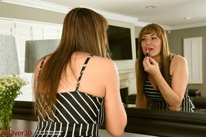 Elexis Monroe @ll 0v3r 30 - Elegant Ladies