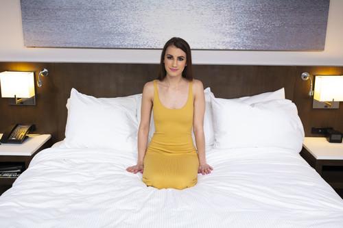 Girls Do Porn - E516 - Episode 516 (1080p)