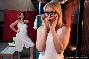 HotAndMean-Chloe-Cherry%2C-Molly-Stewart-Locker-Room-Licking-Mar-26--b6wd1x6hgx.jpg