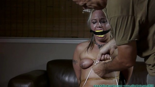 FutileStruggles Adara The Bad Roommate-Part 2 XXX 720p MP4-hUSHhUSH