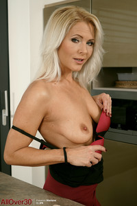 Kathy Anderson @ll 0v3r 30 - Mature Housewives