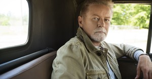 Don Henley - The Collection [HD Tracks] (2015)