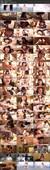 (Uncensored) 0.8 GB FC2 PPV 1061414 【淫行!? 制服美少女にイラマで喉マンコ突いて大量の口内射精!】みこと(21)【後編】初心さの残る美少女と背徳感漂う制服プレイ!【超豪華おまけ付】【フルHD画質】