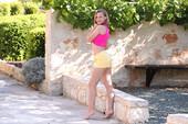 Lucretia K – Summertime Smiles 04-16-g6ww01n3cz.jpg