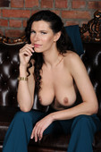 Suzanna A – I Mean Business 04-16-66ww0hv3kf.jpg