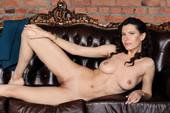 Suzanna A – I Mean Business 04-16-l6ww0ivko0.jpg
