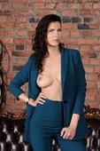 Suzanna A – I Mean Business 04-16-a6ww0hgq2a.jpg