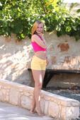 Lucretia K – Summertime Smiles 04-16-06ww0185lv.jpg