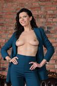 Suzanna A – I Mean Business 04-16-u6ww0hc2d0.jpg