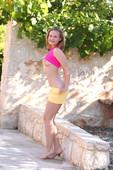 Lucretia K – Summertime Smiles 04-16-b6ww022cfl.jpg