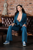 Suzanna A – I Mean Business 04-16-16ww0gvbc5.jpg
