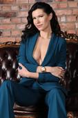 Suzanna A – I Mean Business 04-16-k6ww0gwxjw.jpg