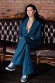 Suzanna A – I Mean Business 04-16-w6ww0gtexr.jpg