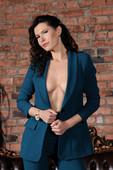 Suzanna A – I Mean Business 04-16-q6ww0haqoa.jpg