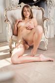 Tanya Fay - Tanya Fay 04-16-s6ww0n5qp0.jpg