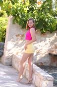 Lucretia K – Summertime Smiles 04-16-56ww017o7r.jpg