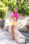 Lucretia K – Summertime Smiles 04-16-t6ww01slq3.jpg