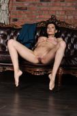 Suzanna A – I Mean Business 04-16-k6ww0i8l1v.jpg