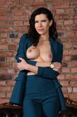 Suzanna A – I Mean Business 04-16-y6ww0hfln6.jpg