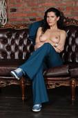 Suzanna A – I Mean Business 04-16-b6ww0hsaw4.jpg