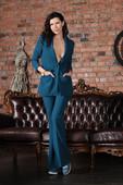 Suzanna A – I Mean Business 04-16-k6ww0gx7ub.jpg