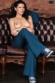 Suzanna A – I Mean Business 04-16-h6ww0gshc6.jpg