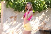 Lucretia K – Summertime Smiles 04-16-m6ww01oms4.jpg