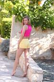 Lucretia K – Summertime Smiles 04-16-36ww01ltll.jpg