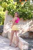 Lucretia K – Summertime Smiles 04-16-s6ww02amfz.jpg