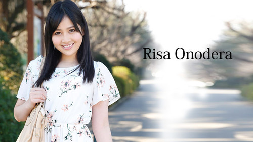 Caribbeancom: 042019-900 - Risa Onodera (1080p)