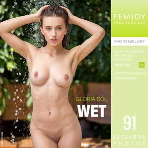 Gloria-Sol-Wet-04-25-b6x1gpmh3b.jpg