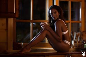 Nirmala-Fernandes-in-Midnight-Fantasy-04-25-s6x1gppepo.jpg