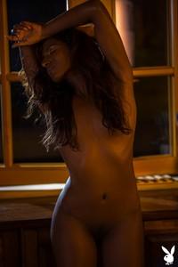 Nirmala-Fernandes-in-Midnight-Fantasy-04-25-46x1gqojto.jpg